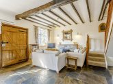 Retreat 21586 – Umberleigh, Devon