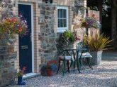 Retreat 20863 – Launceston, Devon