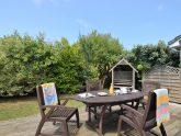 Retreat 21311 – Newquay, Cornwall
