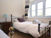 Retreat 20734 – Glastonbury, Somerset