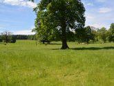 Retreat 21162 – Kilmarnock, Southern Scotland