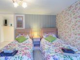 Retreat 21886 – South Molton, Devon
