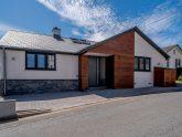 Retreat 20998 – Bude, Cornwall