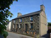 Retreat 20094 – Pwllheli, Wales