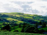 Retreat 21763 – Sedbergh, North of England