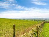 Retreat 21329 – Leek, Heart of England