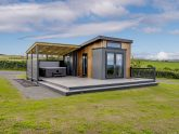 Retreat 20316 – Girvan, Southern Scotland