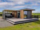 Retreat 20841 – Girvan, Southern Scotland