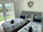 Retreat 21215 – Westward Ho!, Devon