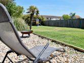 Retreat 20618 – Rye, South Coast