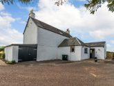 Retreat 21397 – Crieff, Central Scotland