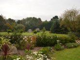 Retreat 21462 – Barnstaple, Devon
