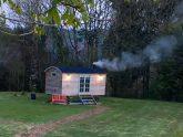 Retreat 21476 – Barnstaple, Devon