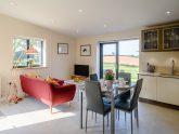 Retreat 22123 – Crediton, Devon