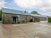 Retreat 20361 – Woolsery, Devon