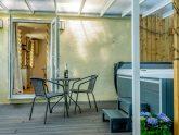 Retreat 20754 – Fordingbridge, South Coast
