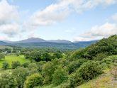 Retreat 20342 – Llanrwst, Wales