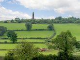 Retreat 21244 – Crich, Heart of England