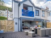 Retreat 21805 – Bideford, Devon