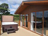 Retreat 21869 – Lochwinnoch, Southern Scotland