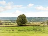 Retreat 20589 – Leek, Heart of England