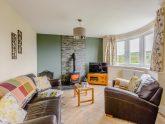 Retreat 20226 – Denbigh, Wales