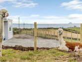 Retreat 22161 – Ardrossan, Southern Scotland