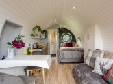 Retreat 20851 – South Brent, Devon