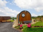 Retreat 20577 – South Brent, Devon