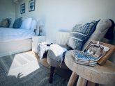 Retreat 19841 – Llannerch-y-medd, Wales