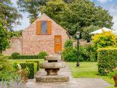 Retreat 21622 – Driffield, Yorkshire