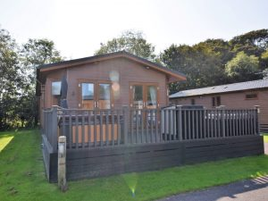 Retreat 21753 – Bridlington, Yorkshire