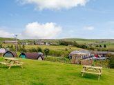 Retreat 20388 – Rossendale, North of England