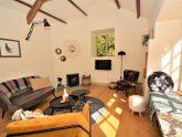 Retreat 21632 – Barnstaple, Devon