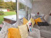 Retreat 22143 – New Quay, Wales