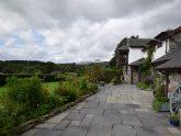 Retreat 22182 – Bala, Wales