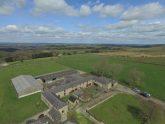 Retreat 21450 – Hexham, North of England
