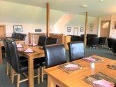 Retreat 21605 – Kidwelly, Wales