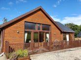 Retreat 21349 – Perth, Central Scotland