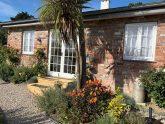 Retreat 23210 – Barnstaple, Devon