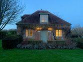 Retreat 22242 – Witchampton, Dorset