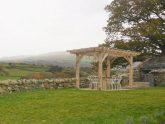 Retreat 23155 – Tyn Y Groes, Wales