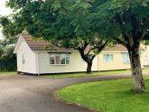 Retreat 23232 – Swansea, Wales