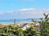 Retreat 23333 – Bideford, Devon