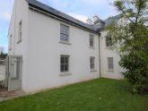 Retreat 23262 – Chepstow, Wales