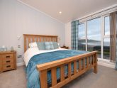 Retreat 23244 – Castle Douglas, Southern Scotland