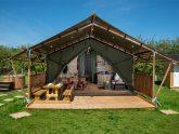 Retreat 22429 – Brecon, Wales