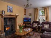 Retreat 22497 – Brecon, Wales