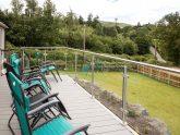 Retreat 22307 – Builth Wells, Wales