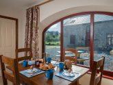 Retreat 23075 – Llandovery, Wales